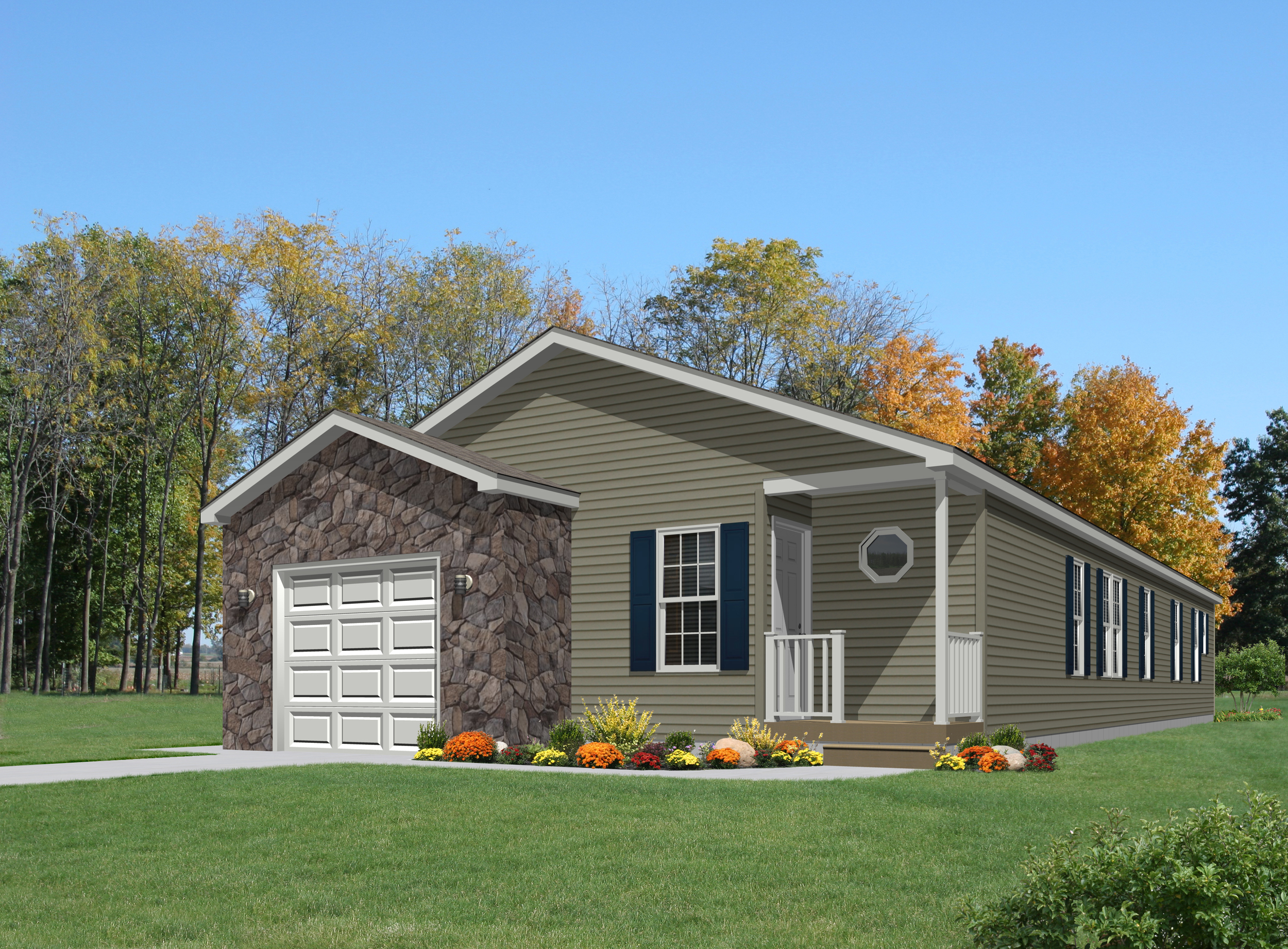 Belvedere 2 Exterior with Single Garage.jpg