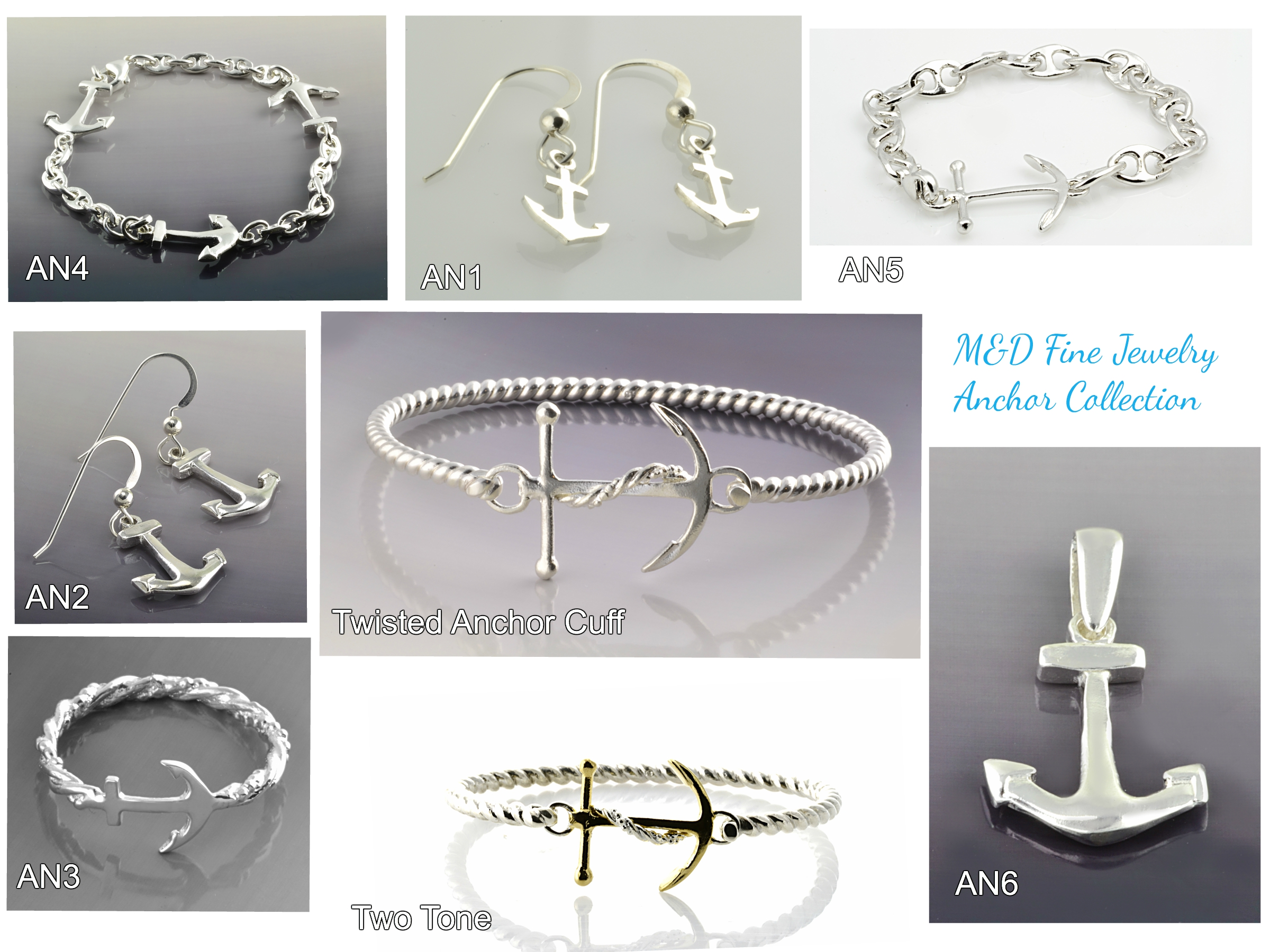 WS anchor collection.jpg