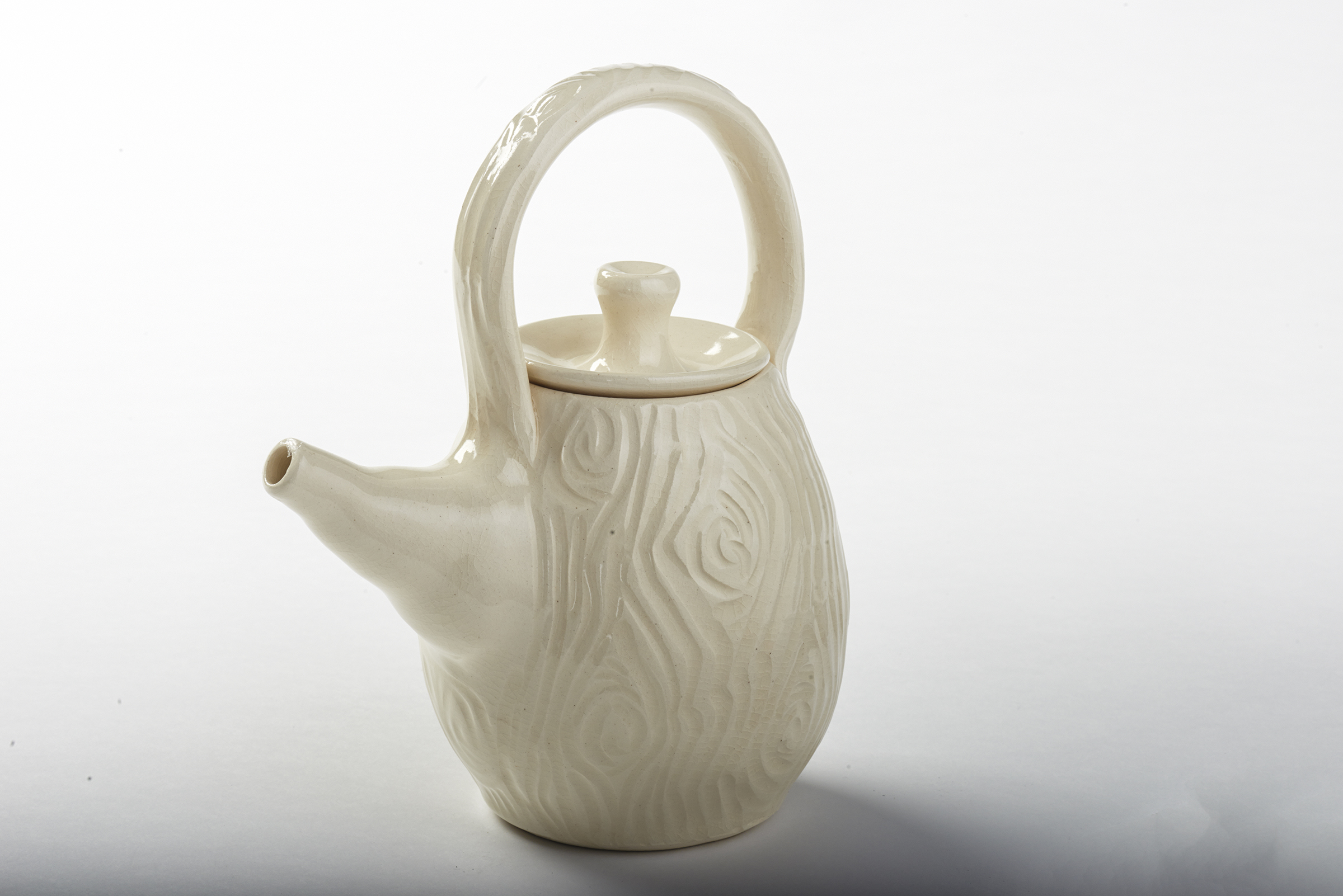 FB Teapot.jpg