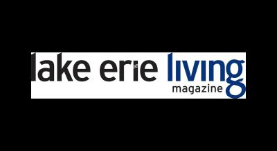 lake-erie-living-magazine-logo.png