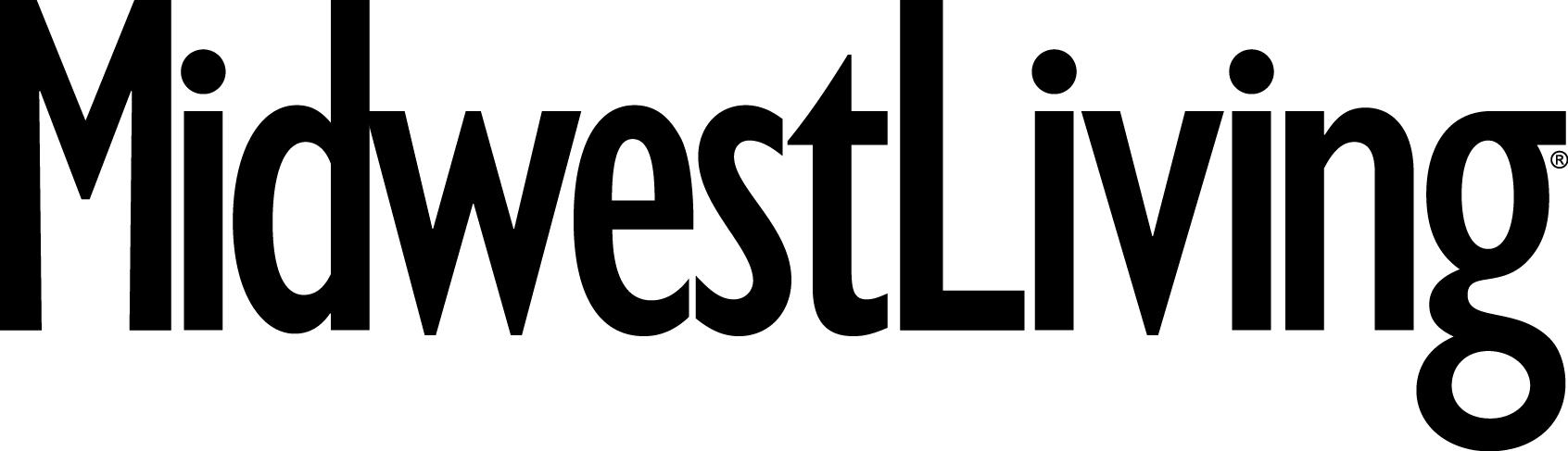 midwest-living-logo.jpg