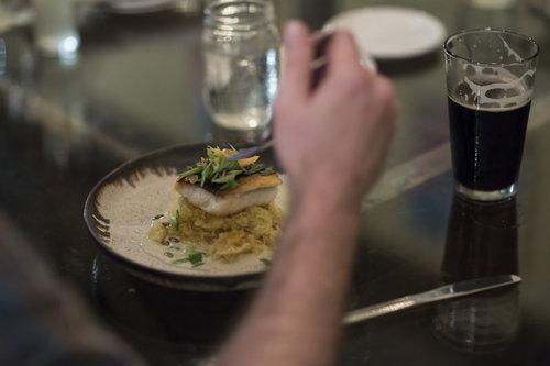 gina-desantis-ceramics-plated-food.jpg