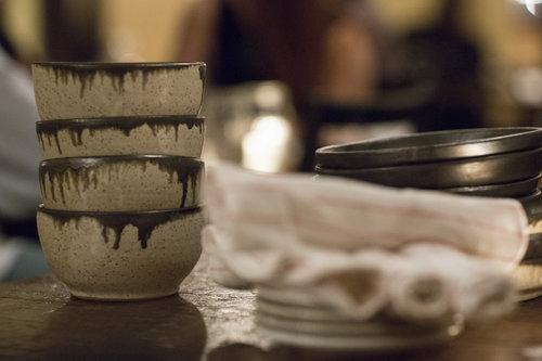 gina-desantis-ceramics-bowls-stacking.jpg