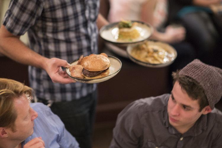 gina-desantis-ceramics-serving-hamburger-plate.jpg