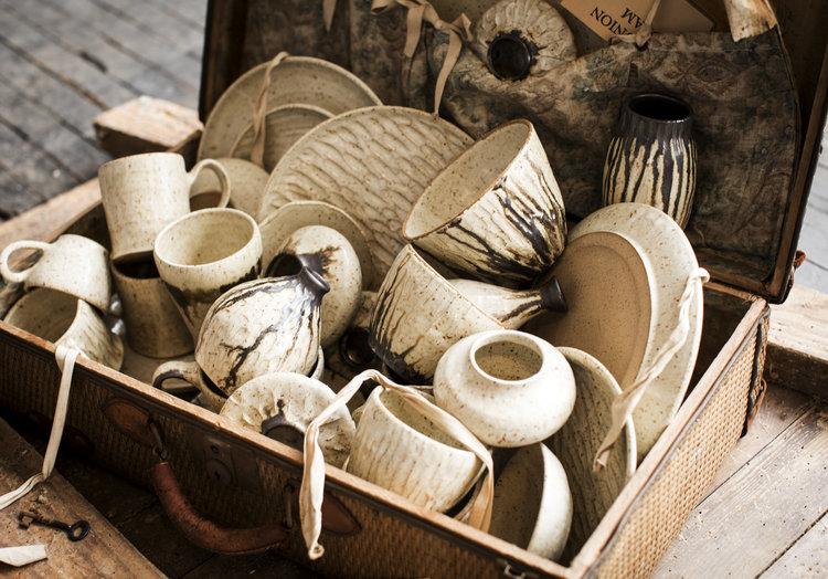 luna-collection-gina-desantis-ceramics-variety.jpg