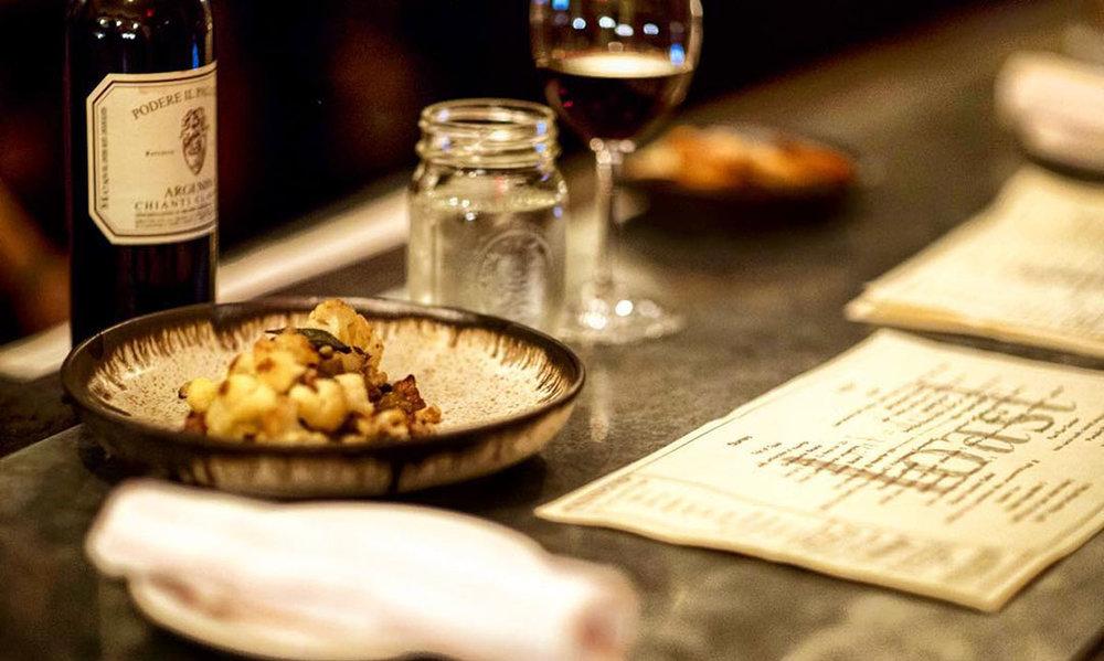 toast-restaurant-custom-ceramics-GinaDeSantis.jpg