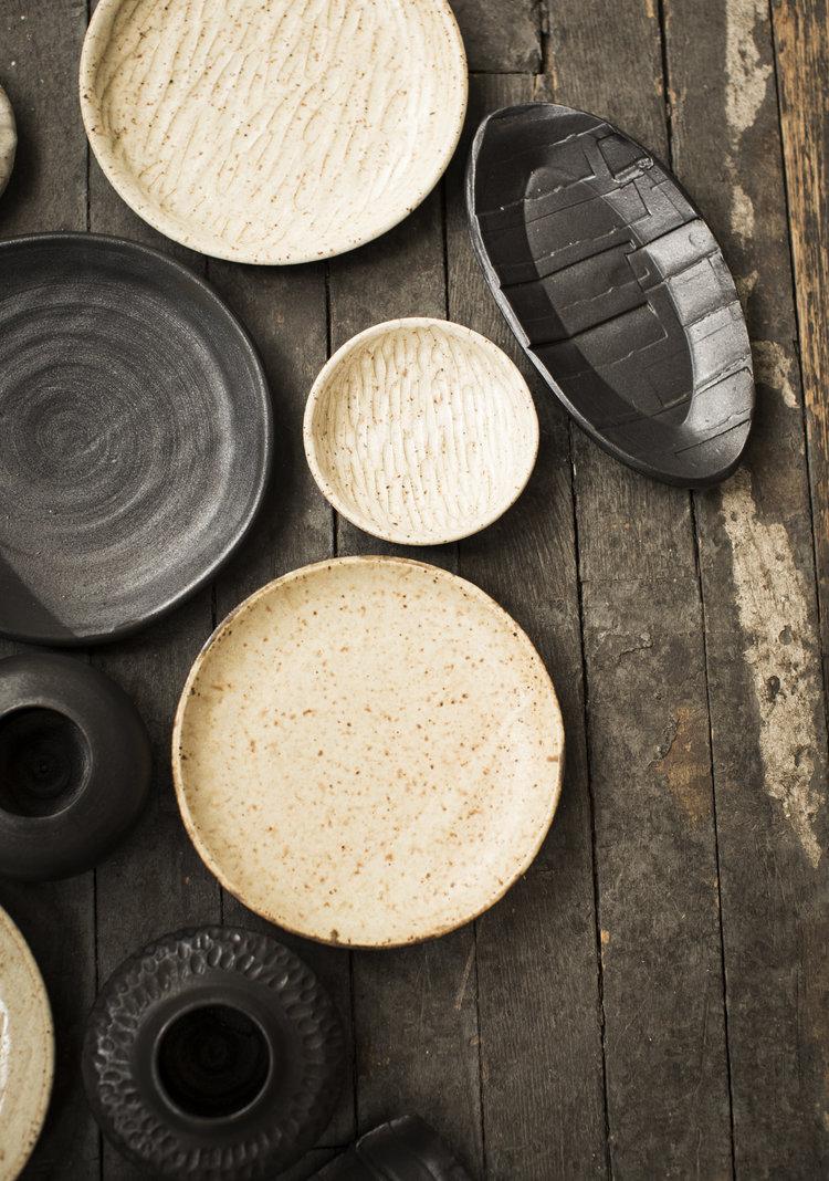 sandstone-collection-gina-desantis-ceramics-multi.jpg