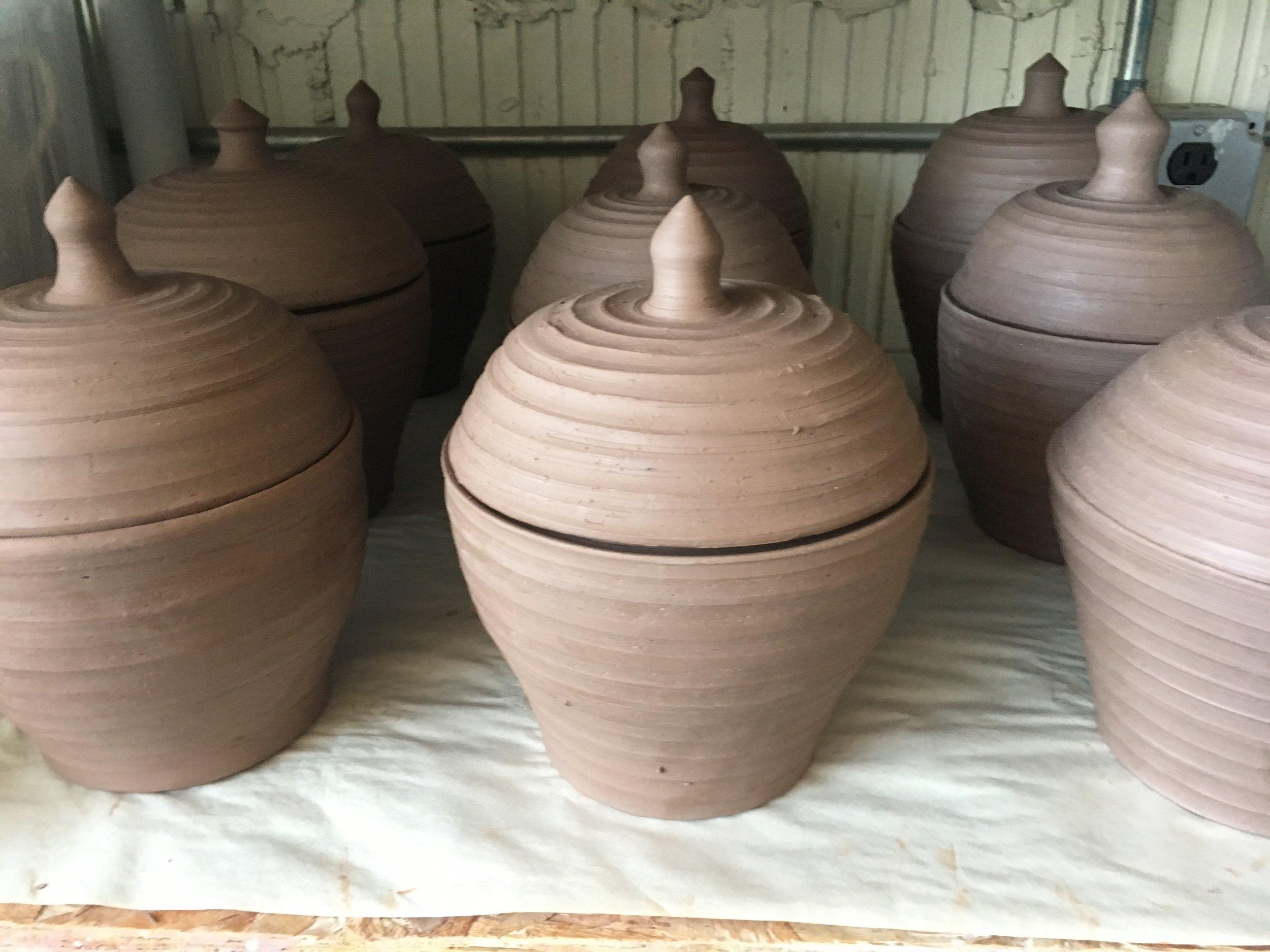 studio-assistantship-ceramics-clay.jpg