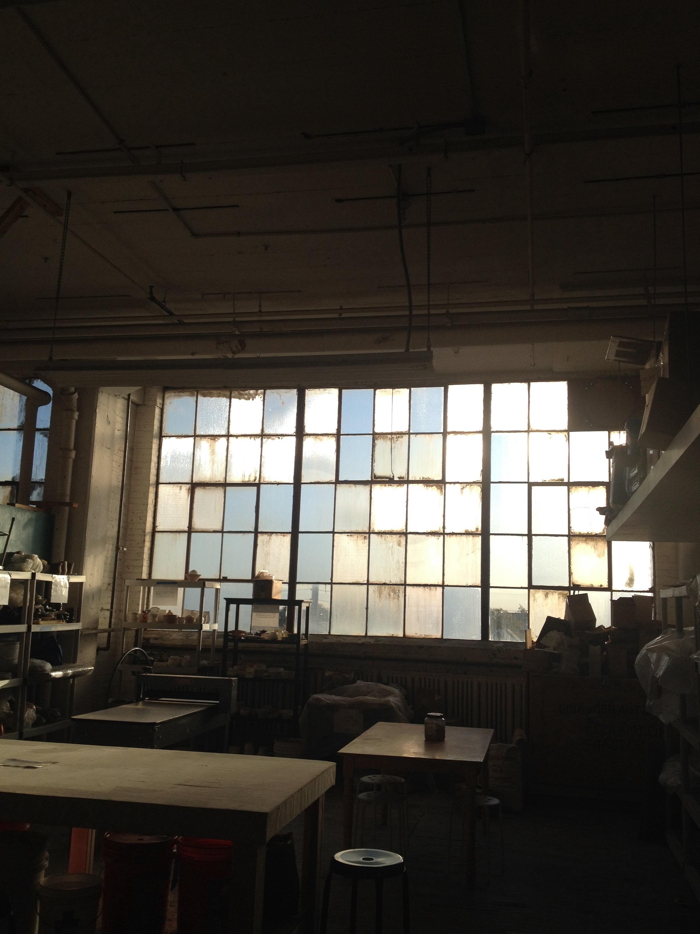 gina-desantis-ceramics-studio.jpg