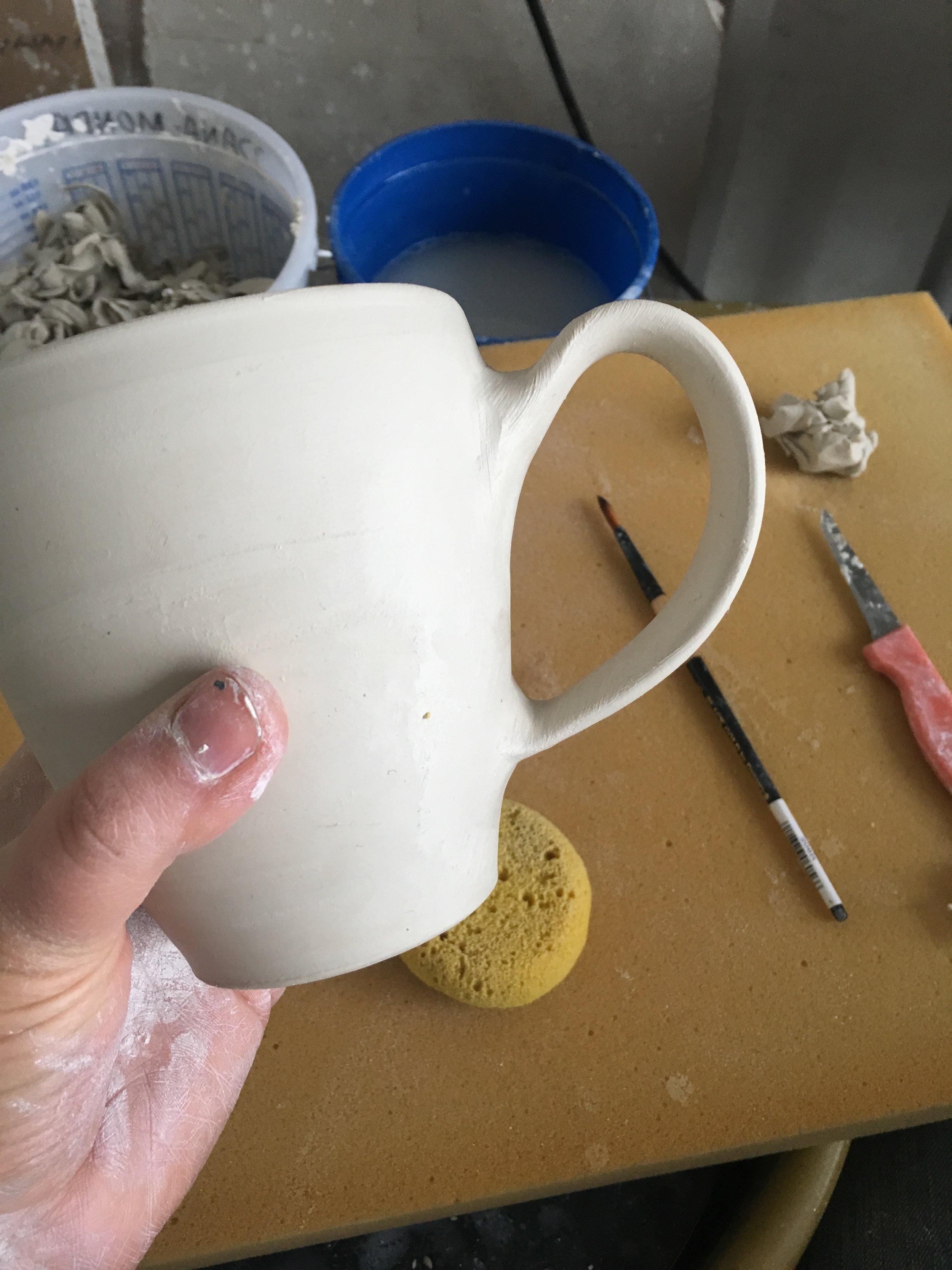 ceramics-classes.jpg