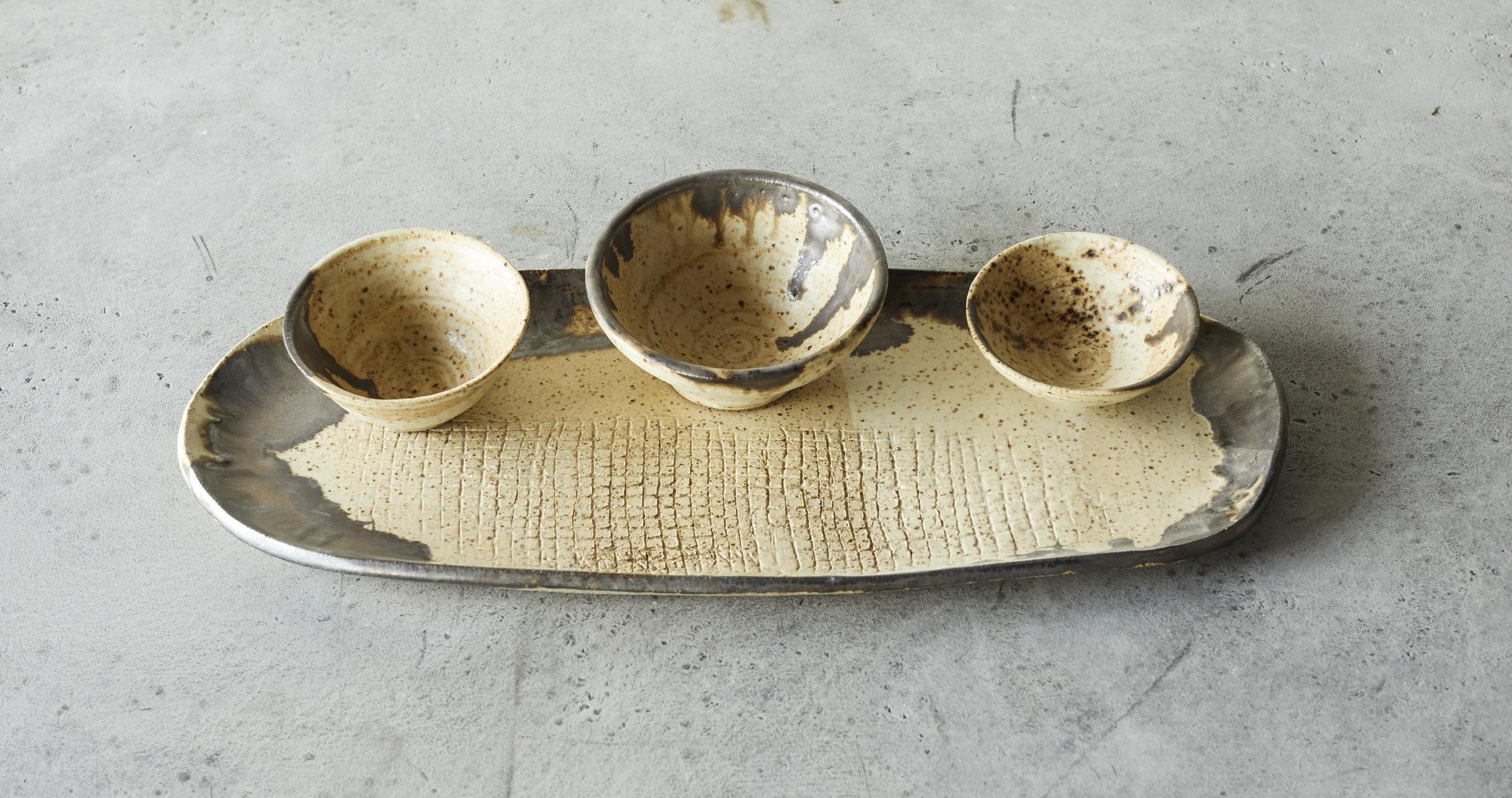 luna-ceramic-pottery-collection.jpg