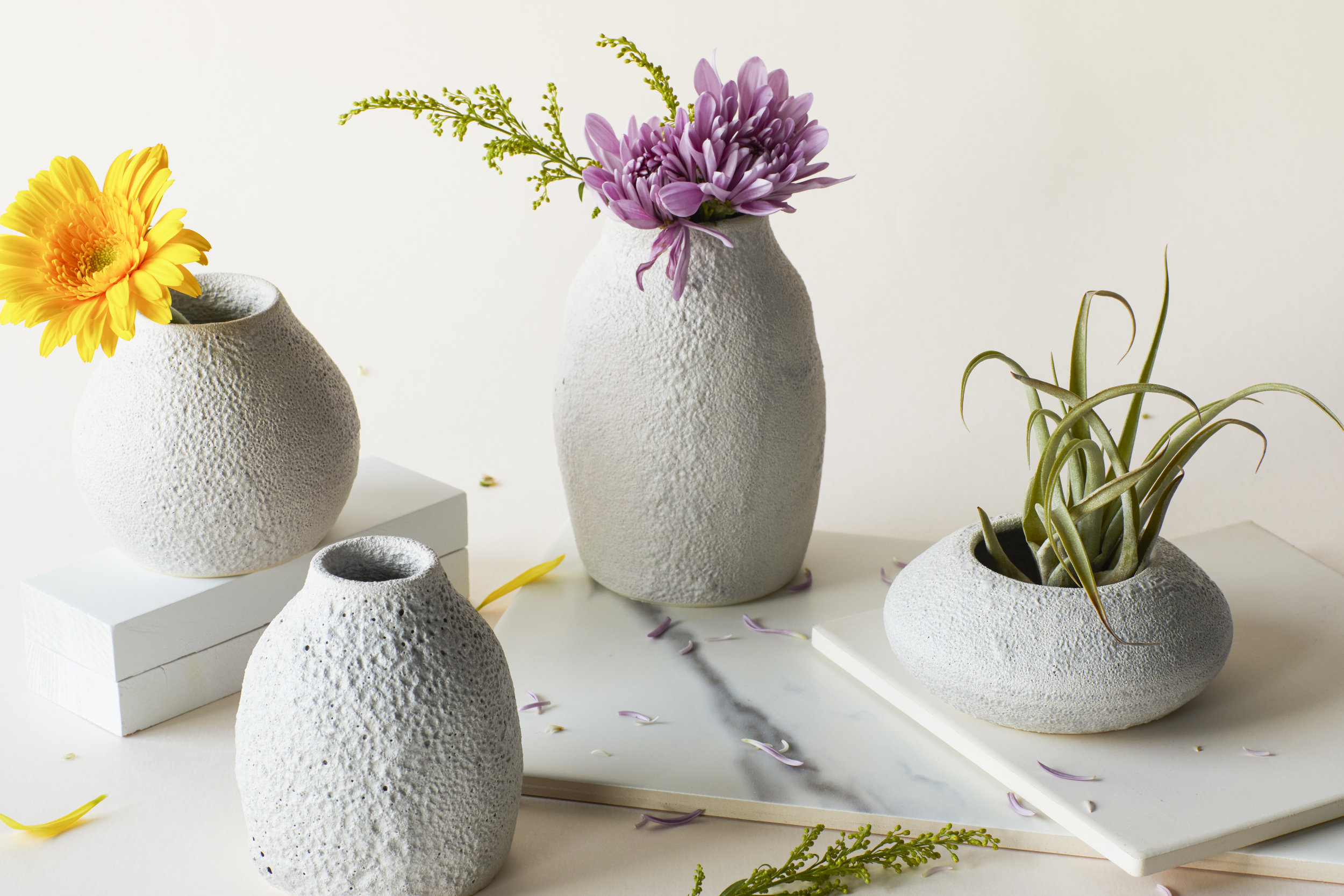 Ceramics11424.jpg