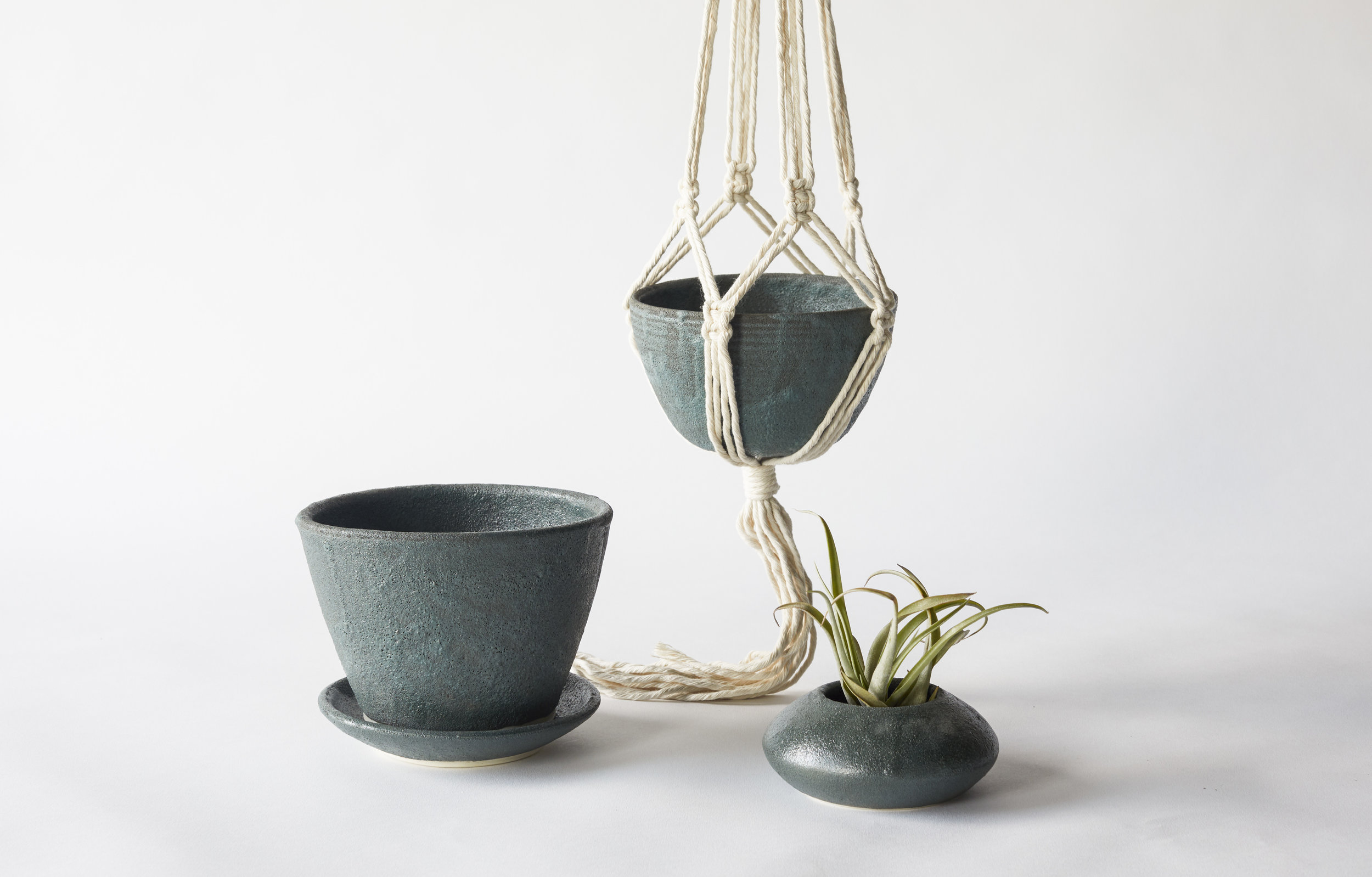 Teal Crater Planters.jpg