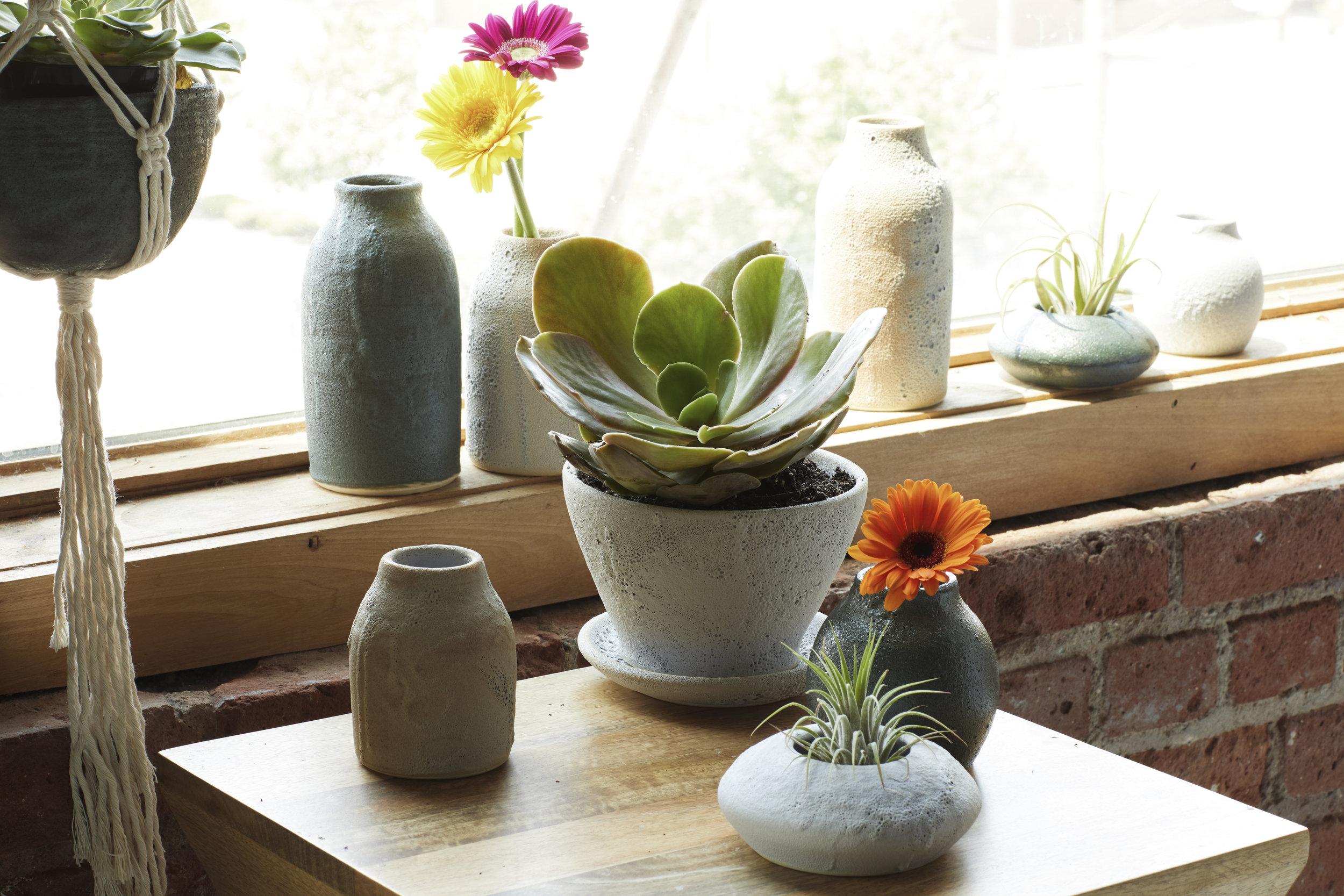 Ceramics11405.jpg
