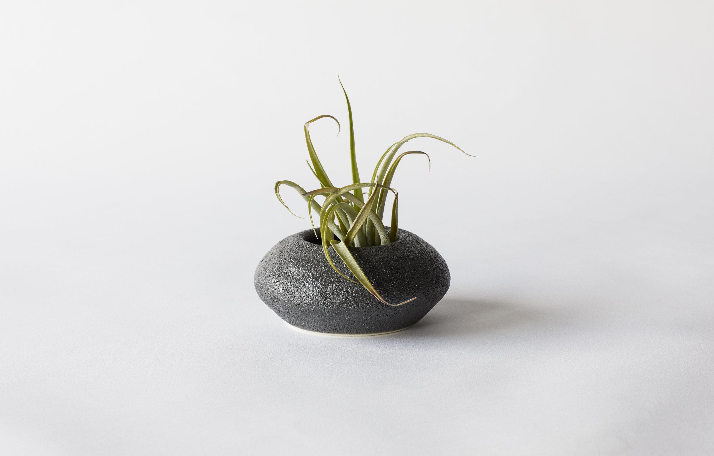 Ceramics11315.jpg