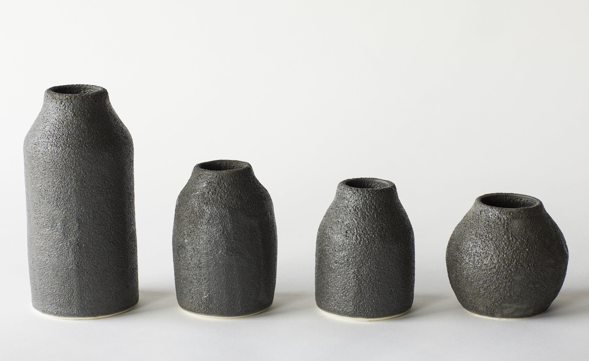 Black Crater Vases.jpg