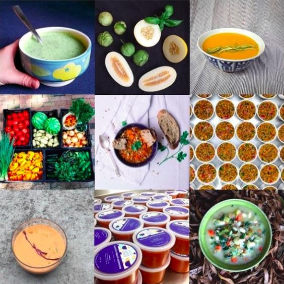 Short Winter Soups website picture.jpg