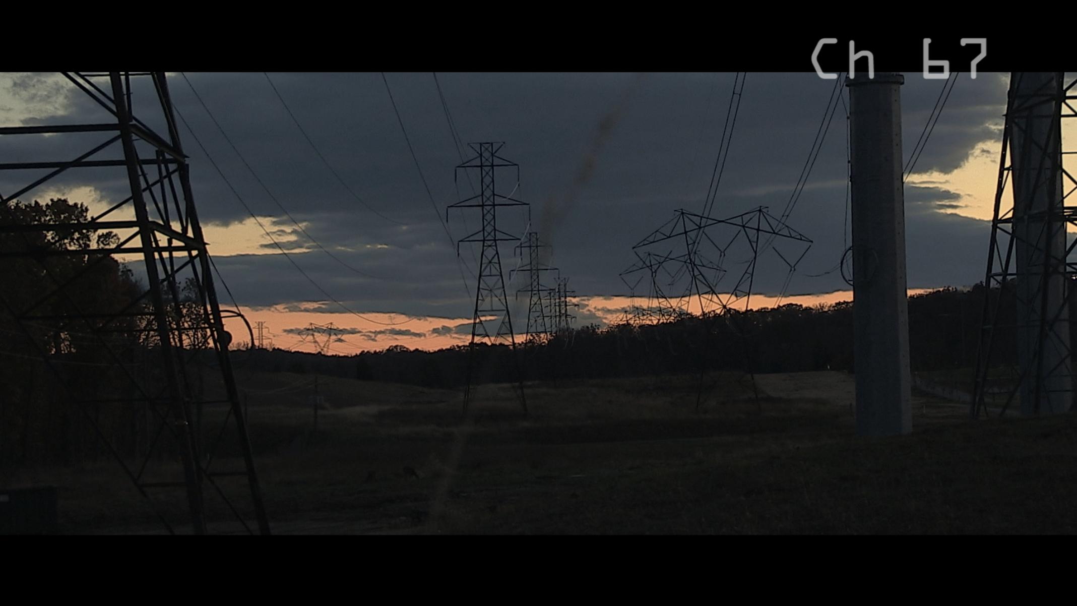 Screen Shot 2015-02-25 at 10.46.55 PM.png