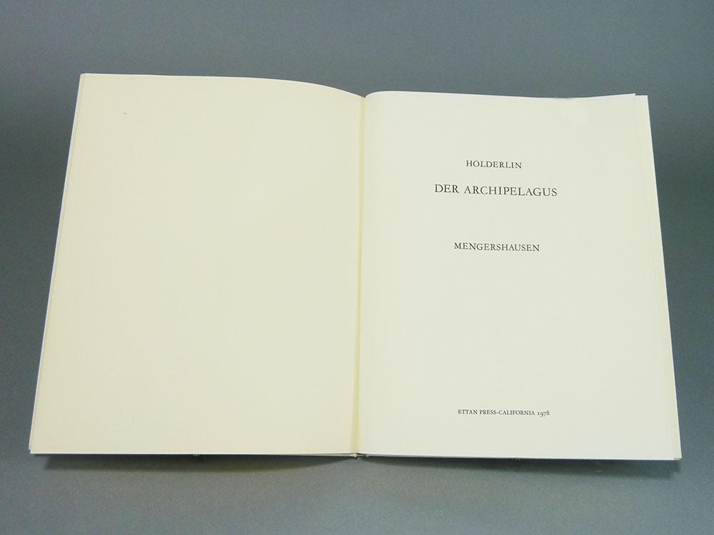 Hoderlin-title.jpg
