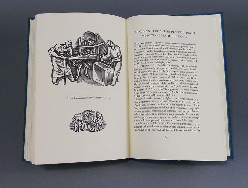 Plantin-page.jpg