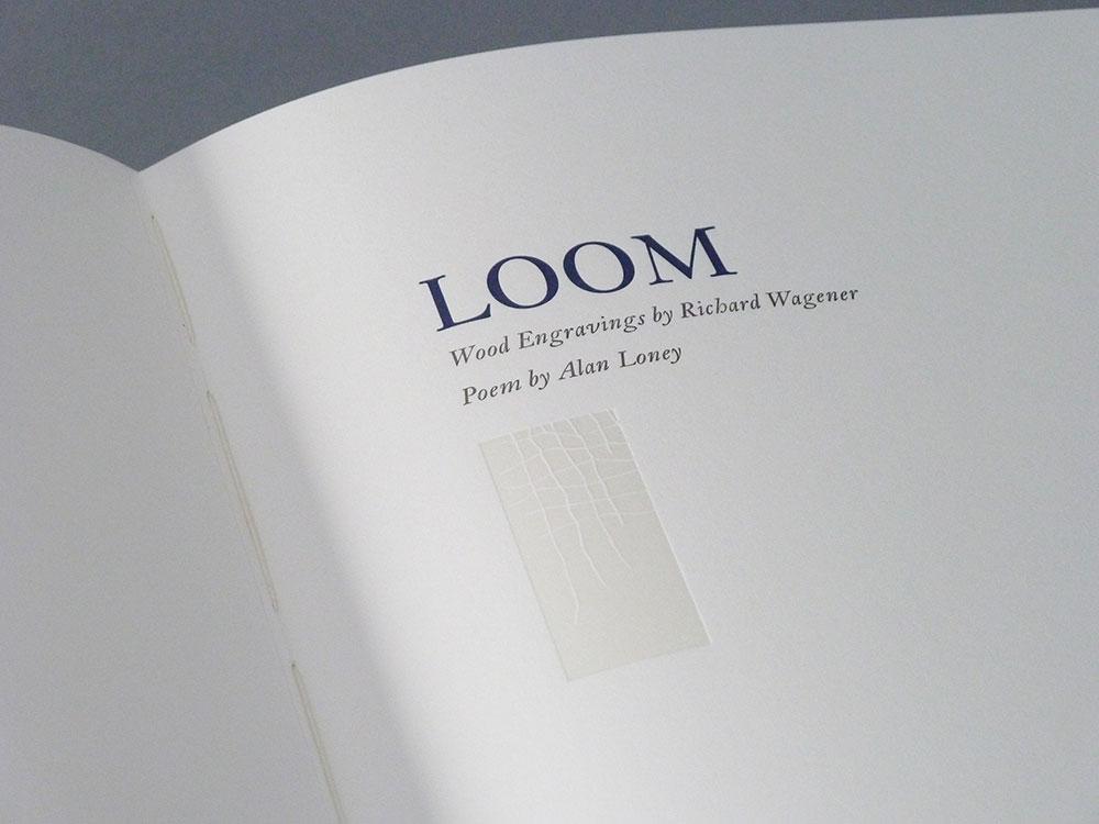 Loom-tp-new.jpg