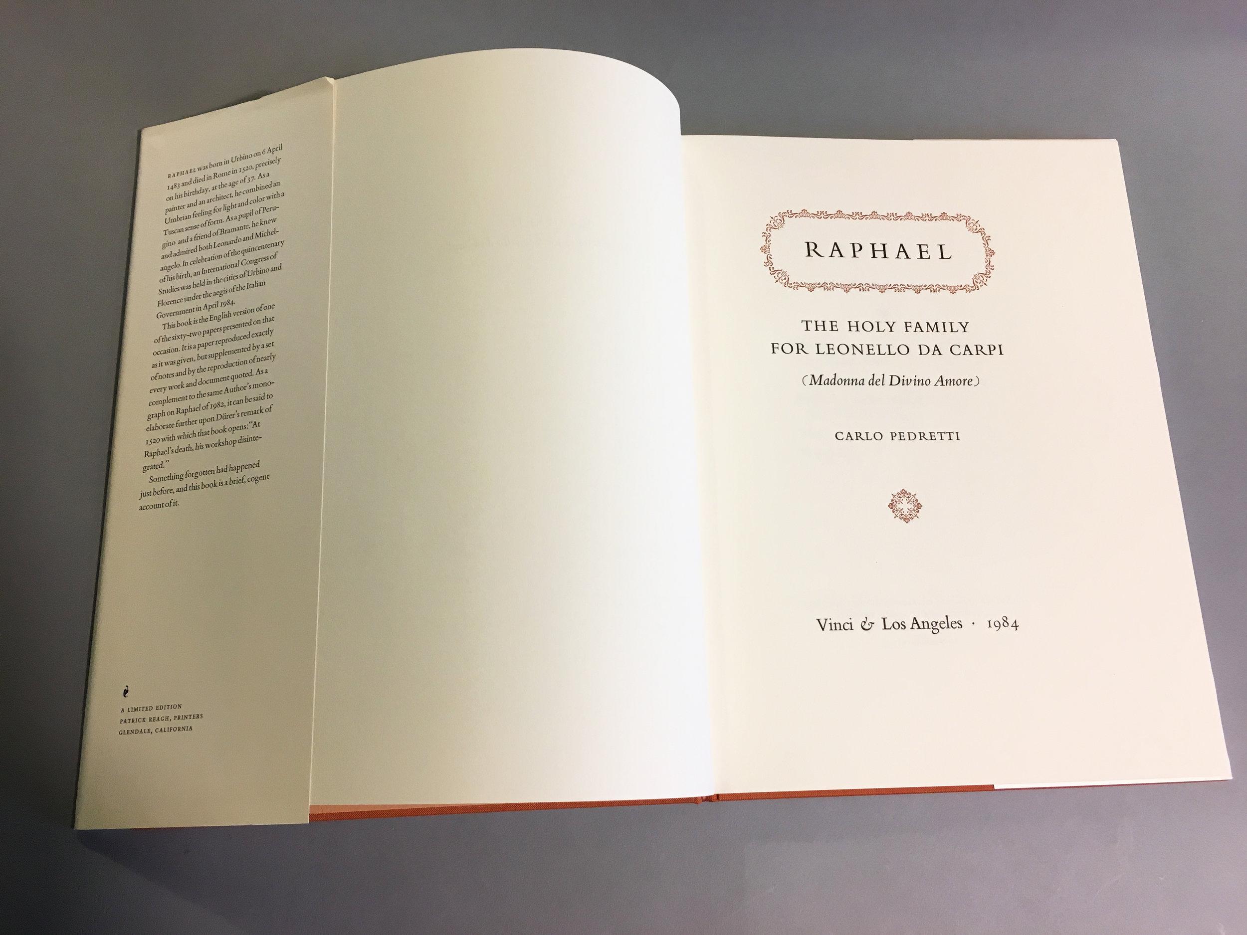 Raphael-2.jpg