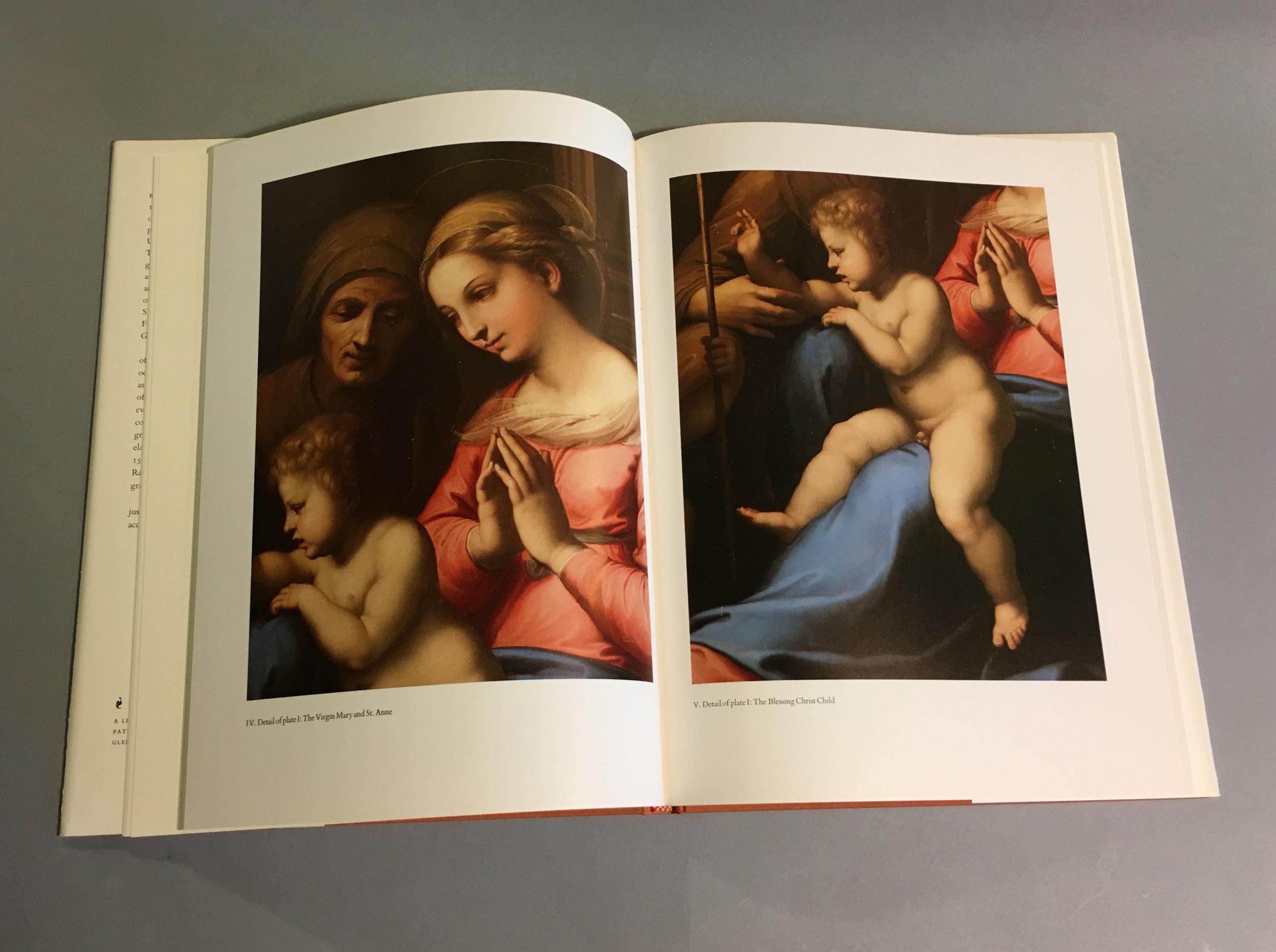 Raphael-4.jpg