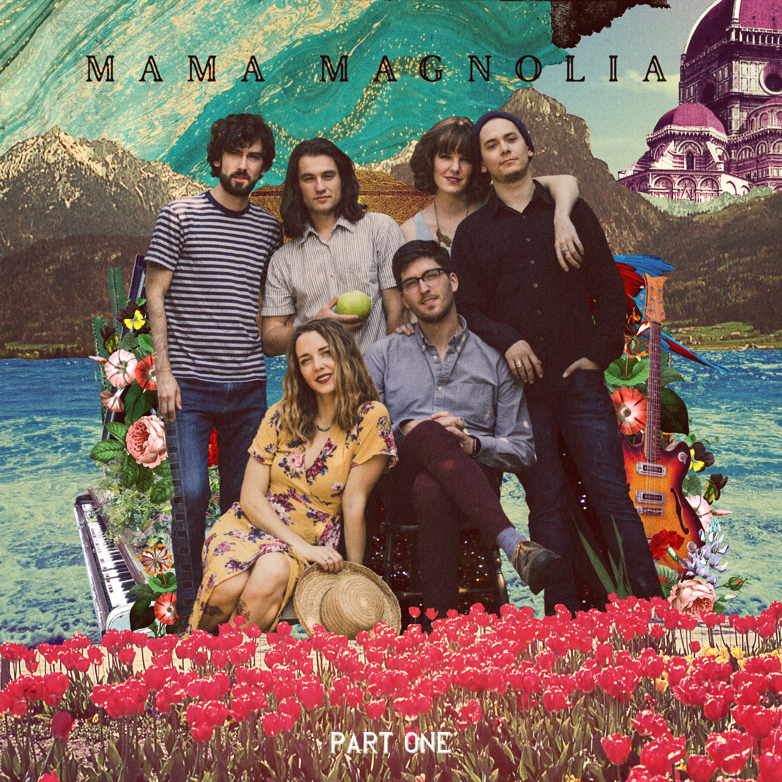 MAMAMAG-cover-3000x3000pt1.jpg