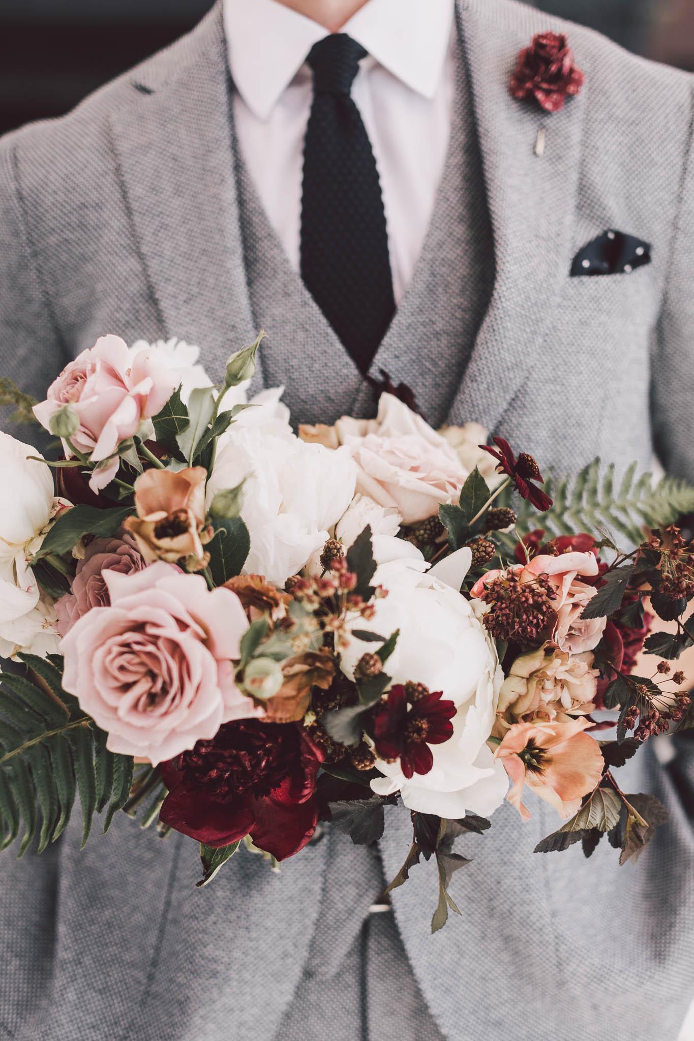 admirals-house-wedding-seattle-luma-weddings-48.jpg