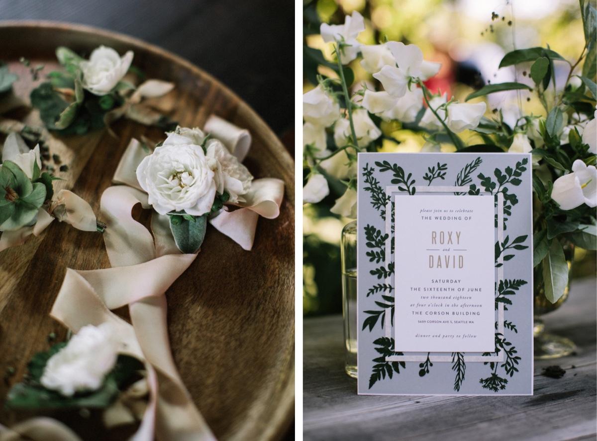 BleedfootFlorals_Spring_Corson_Wedding_02.jpg