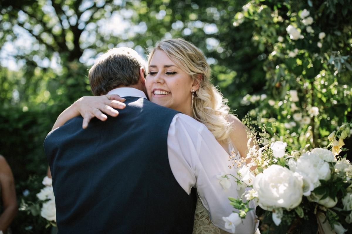 BleedfootFlorals_Spring_Corson_Wedding_04.jpg