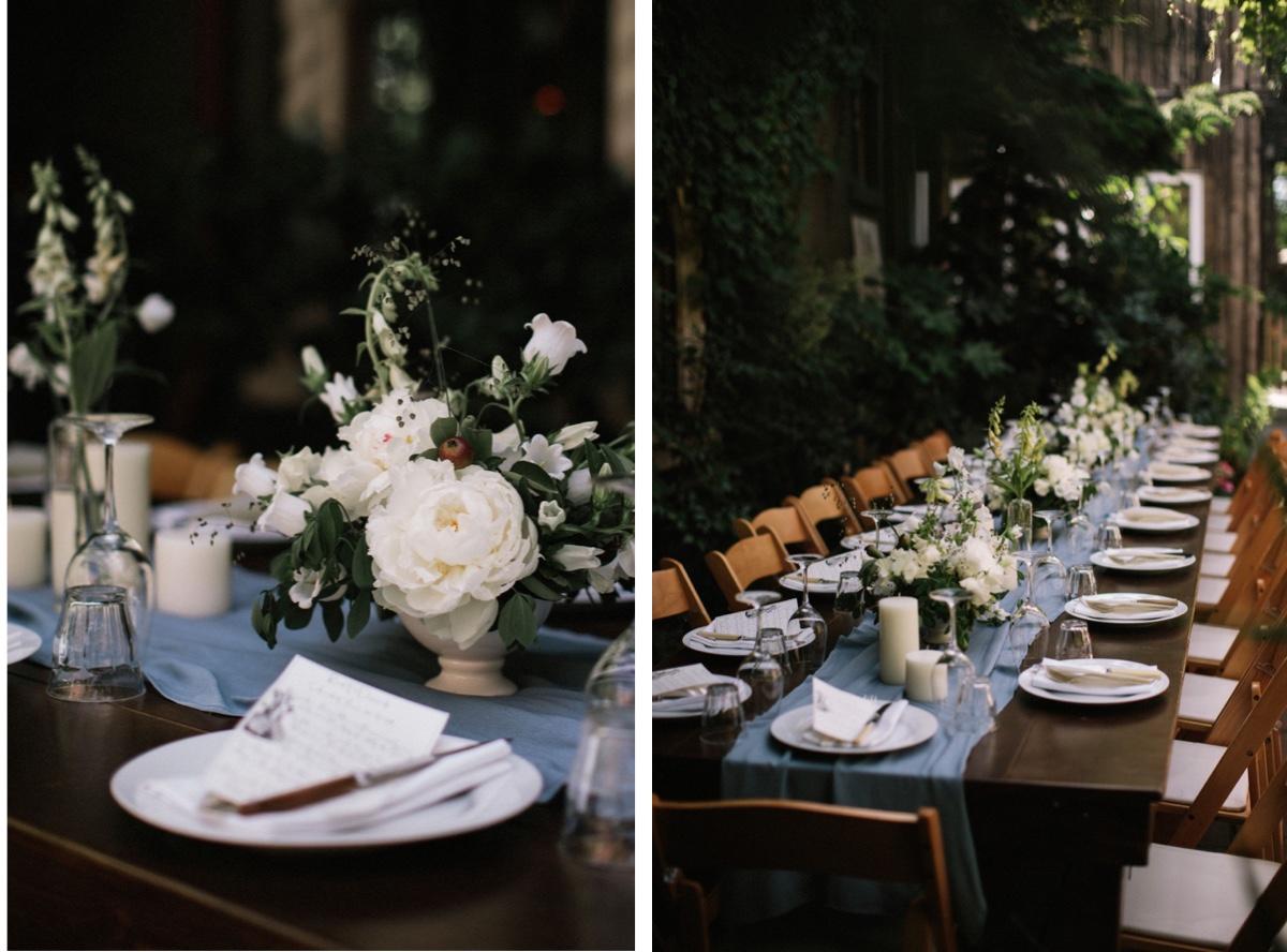 BleedfootFlorals_Spring_Corson_Wedding_13.jpg