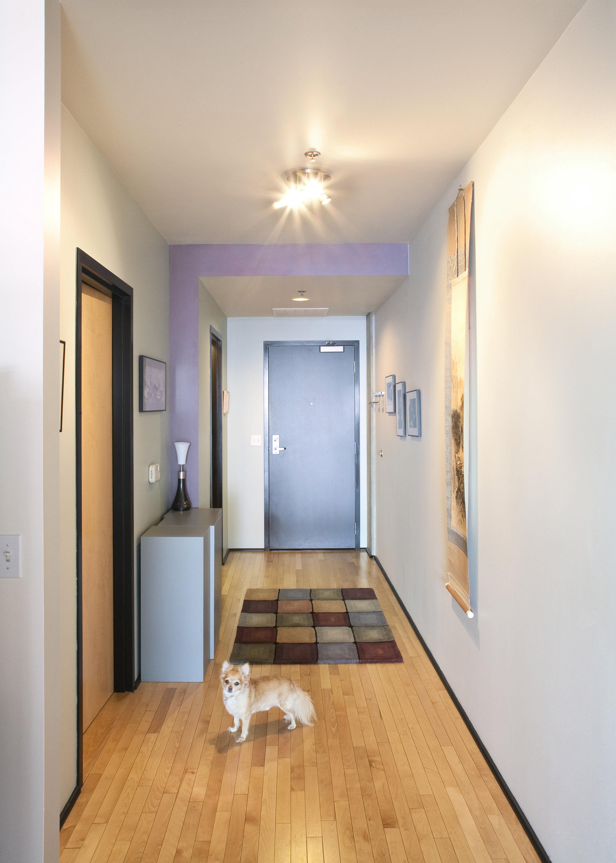 hallway-crop.jpg
