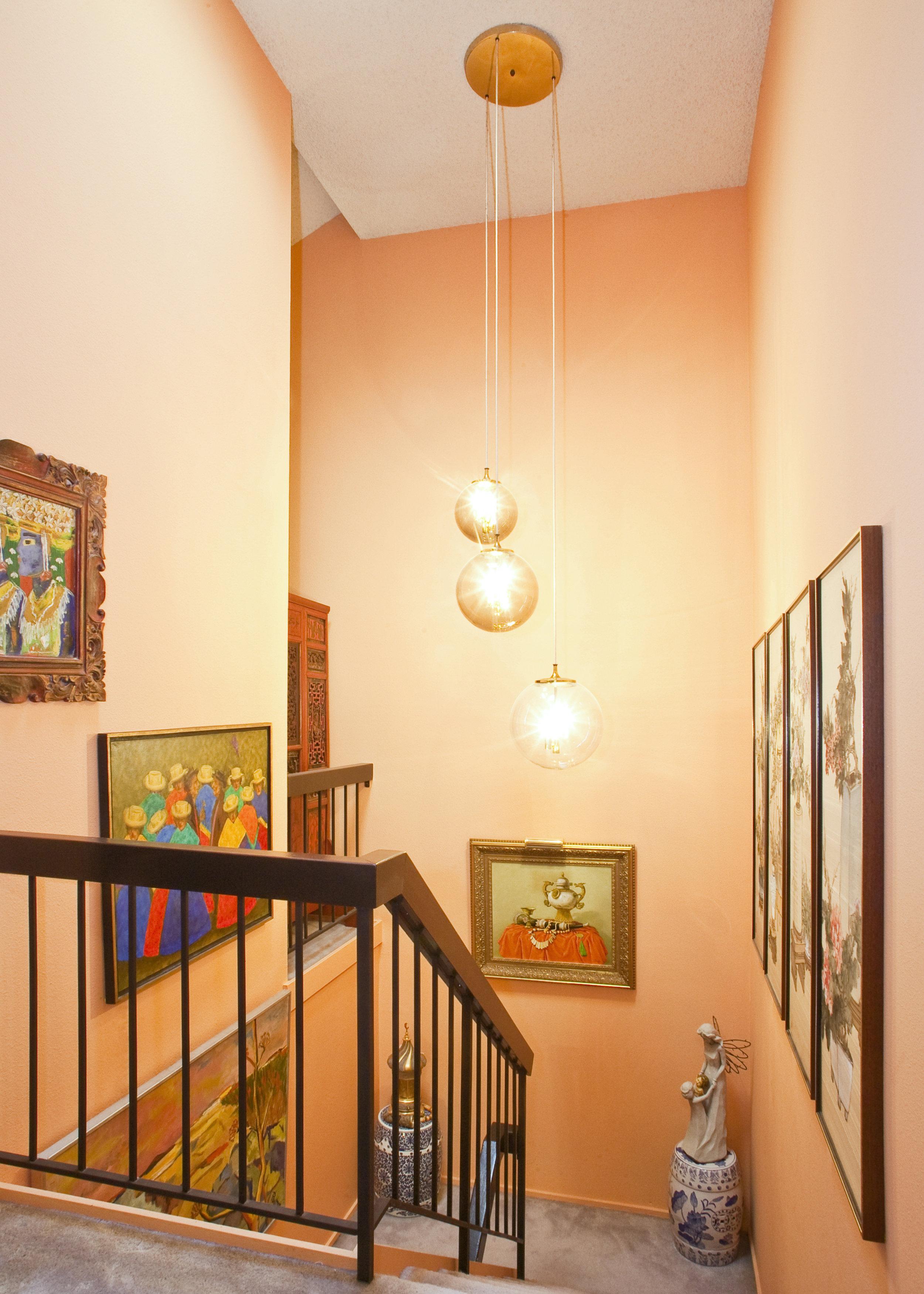 stairs_crop.jpg