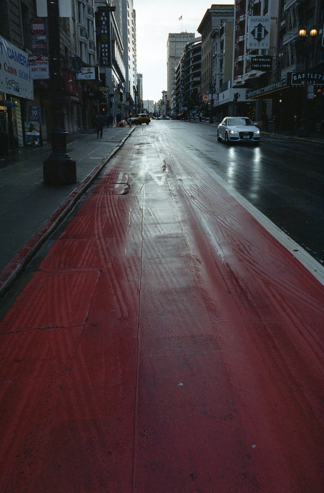 sf street525.jpg