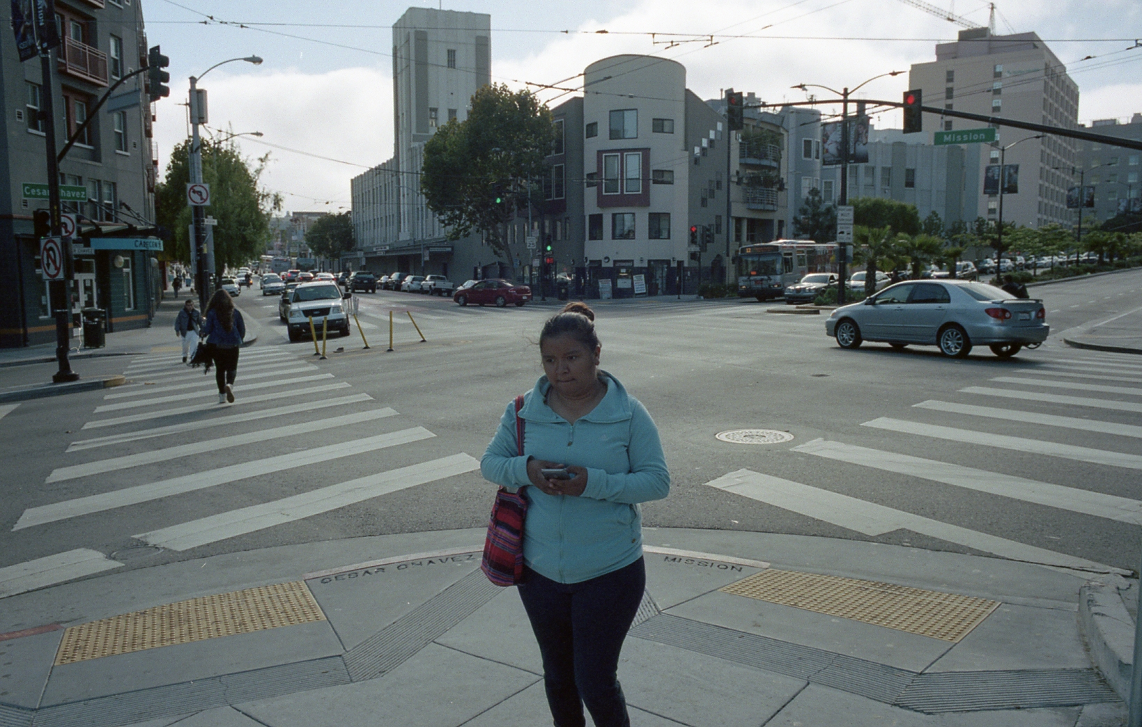 sf street259.jpg