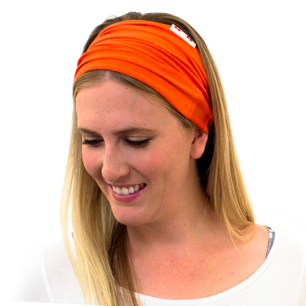 ENSO Tangerine Women.jpg