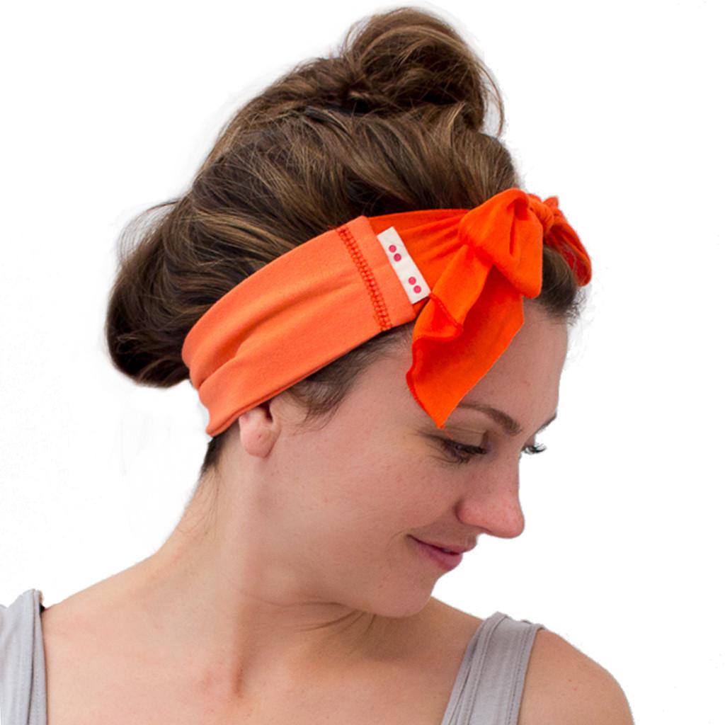 HU Tangerine Women.jpg
