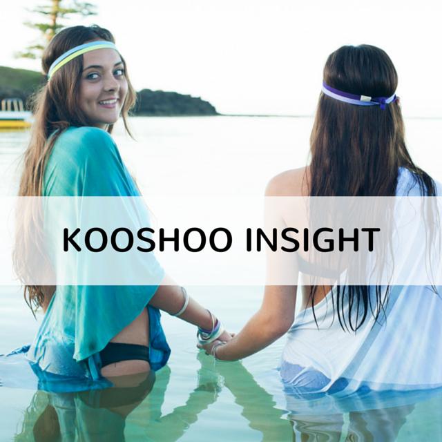 KOOSHOOinsight