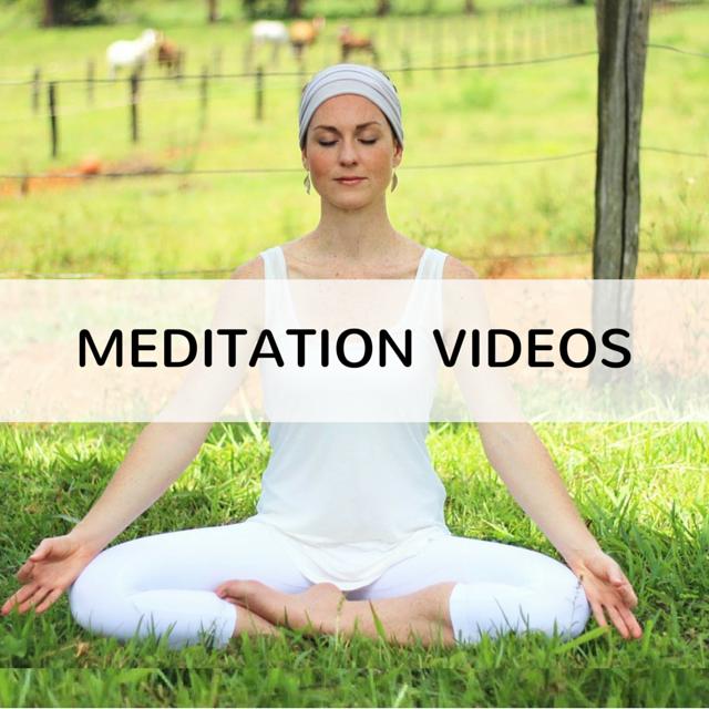 meditation-videos