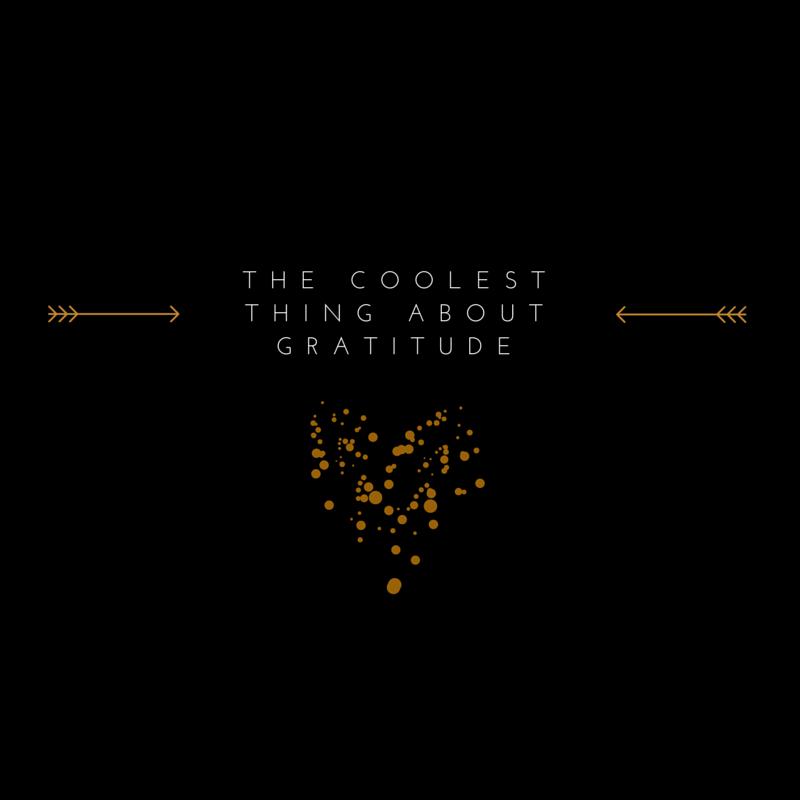 thecoolesthingaboutgratitude