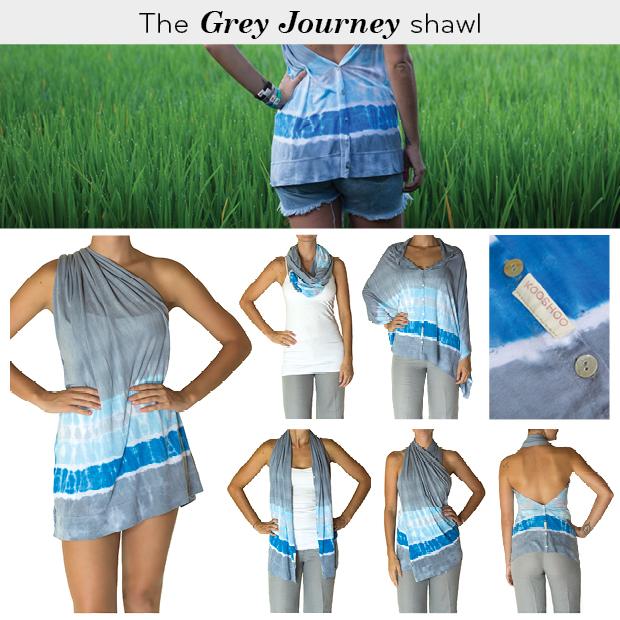 The Grey Journey Shawl.jpg