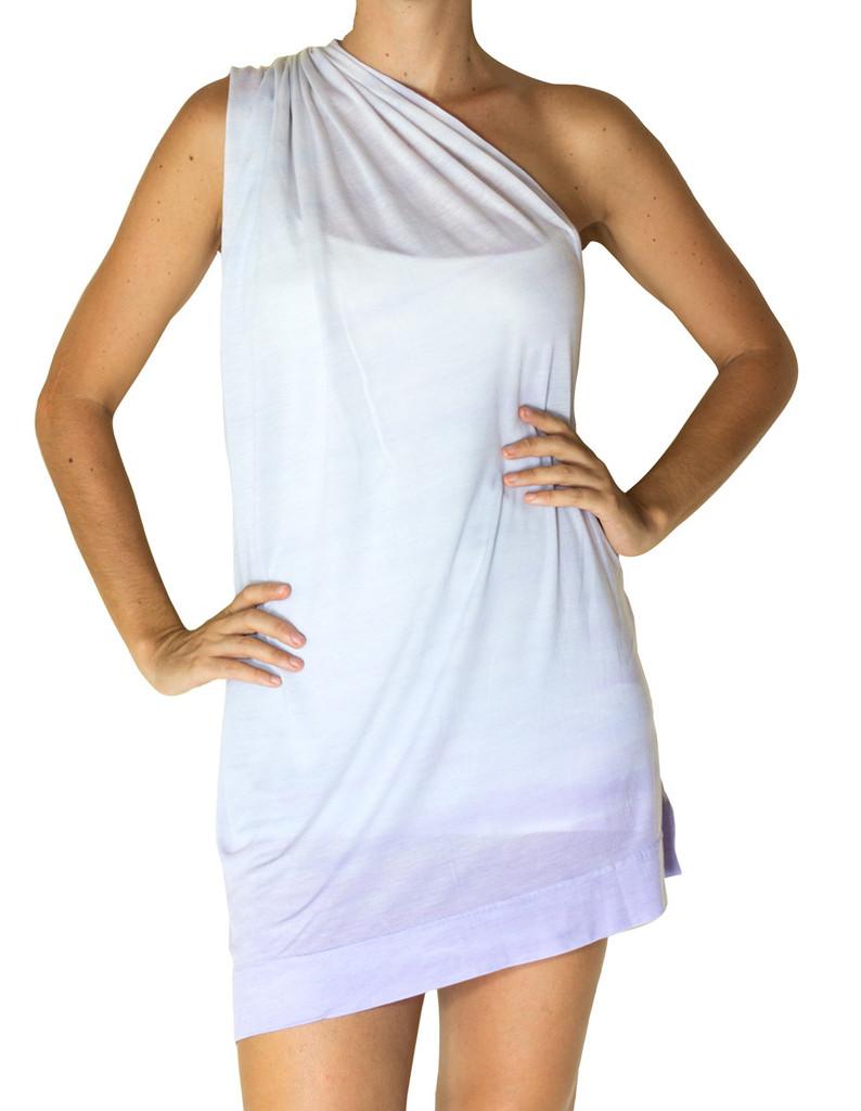 white kundalini meditation clothing