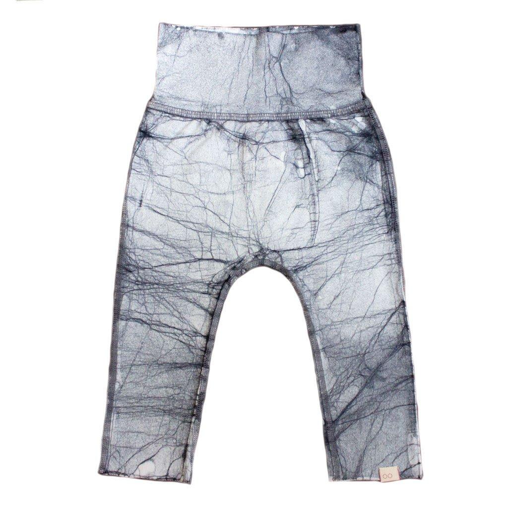 cool organic baby pants for boys