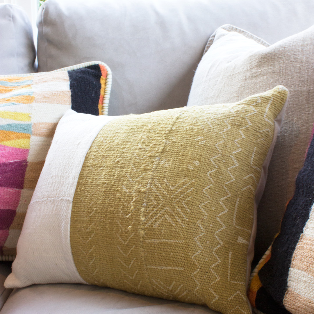 17.12 KOOSHOO West Coast Concsious Stocking Stuffer_DriftandNest_pillows.jpeg