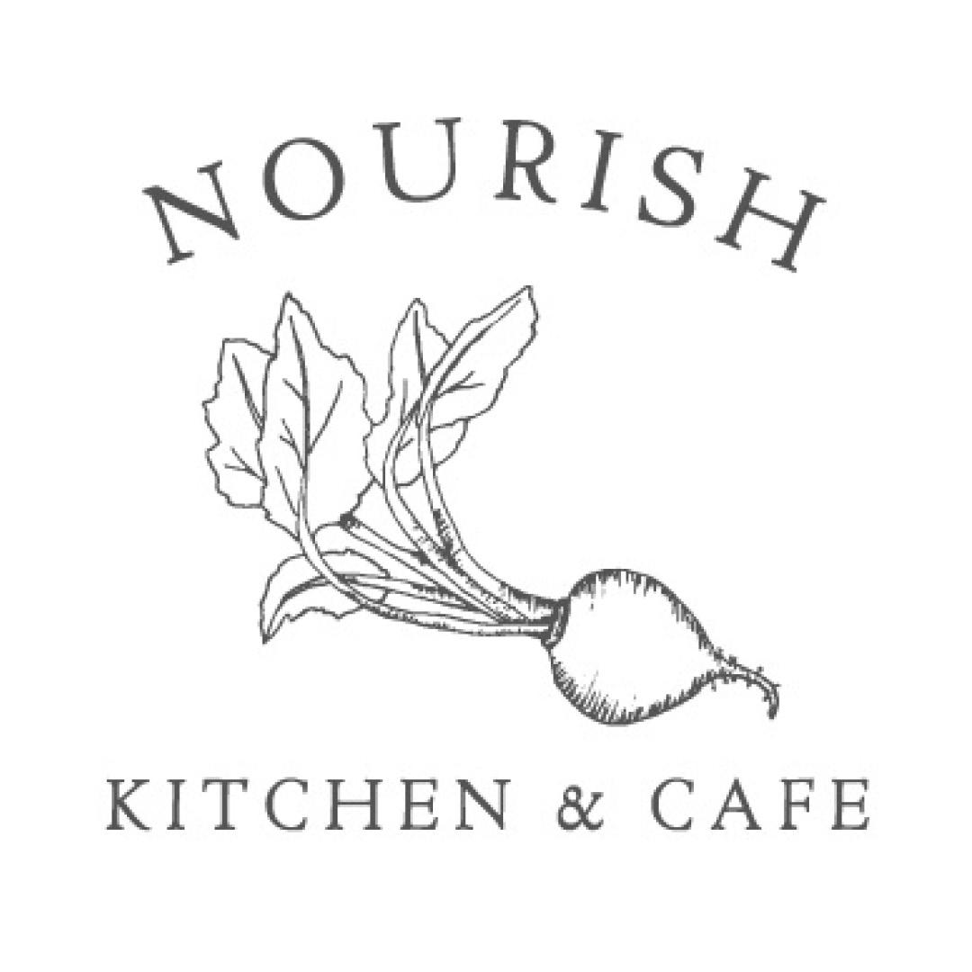 17.12_Nourish_Kitchen_and_cafe.jpg