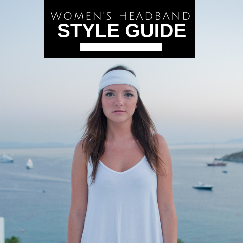 Women's Headband Style Guide.png