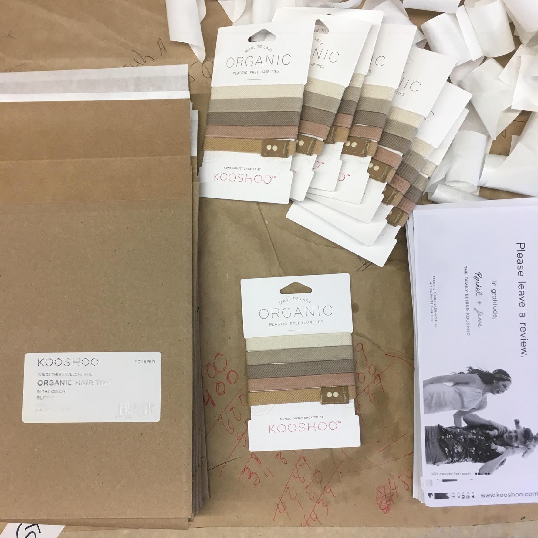 Blond packs being packed.jpg
