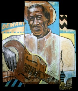 junior-kimbrough-the-beginning-and-end-of-all-music-258x300.jpg