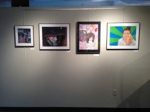 2013-arts-and-cultural-council-1-300x225.jpg